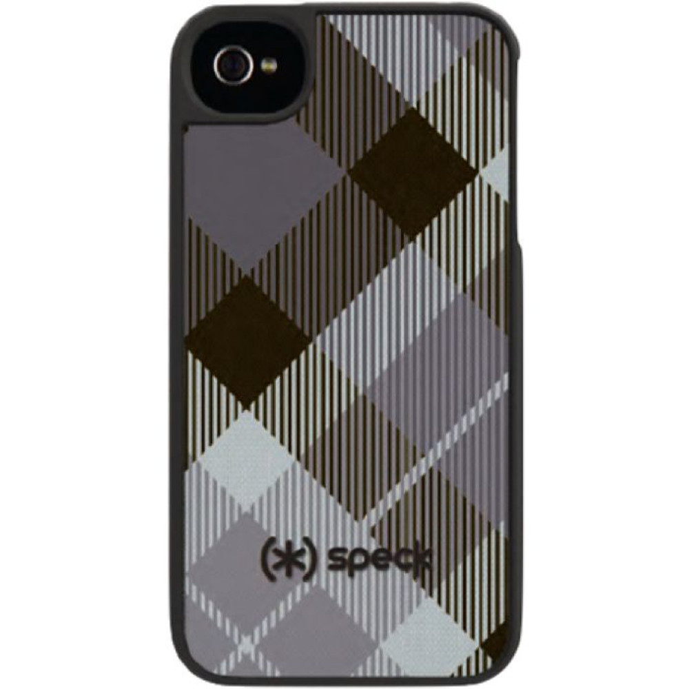 http://d3d71ba2asa5oz.cloudfront.net/12015324/images/speck-fitted-case-iphone-4s-black-plaid-1__35337.jpg