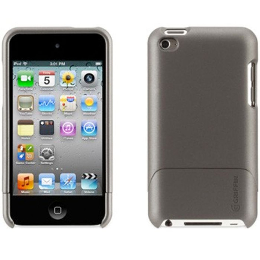 http://d3d71ba2asa5oz.cloudfront.net/12015324/images/griffin-outfit-ice-ipod-touch-case__29272.jpg