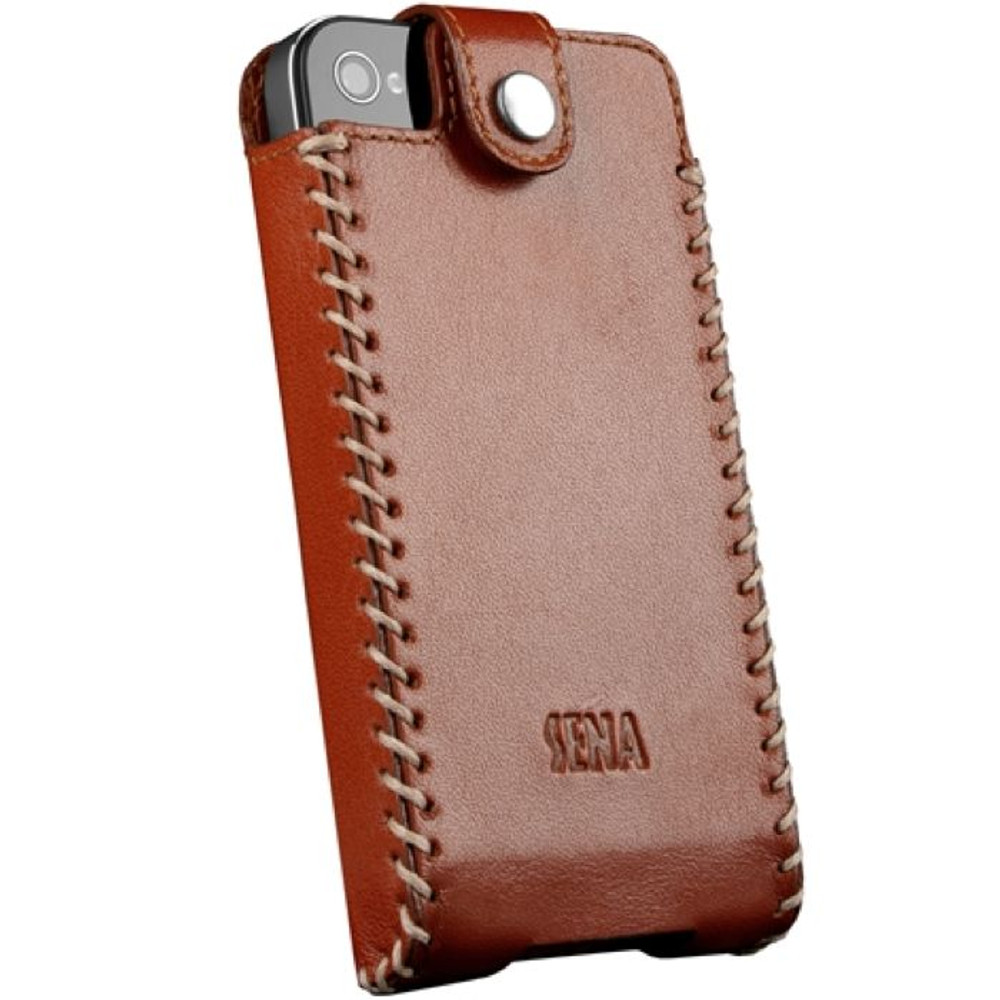 http://d3d71ba2asa5oz.cloudfront.net/12015324/images/sena-sarach-leatherskin-for-iphone-4s-brown-leather__55340.jpg