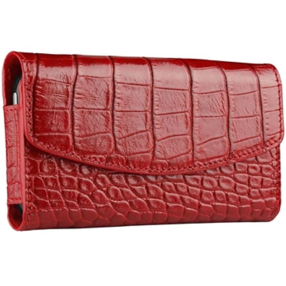 http://d3d71ba2asa5oz.cloudfront.net/12015324/images/sena-bumper-wallet-pouch-croco-red__88873.jpg