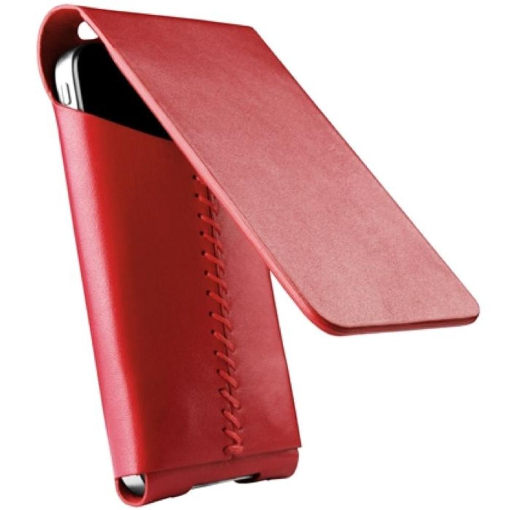http://d3d71ba2asa5oz.cloudfront.net/12015324/images/sena-hampton-leather-pouch-iphone-4s-red__54731.jpg