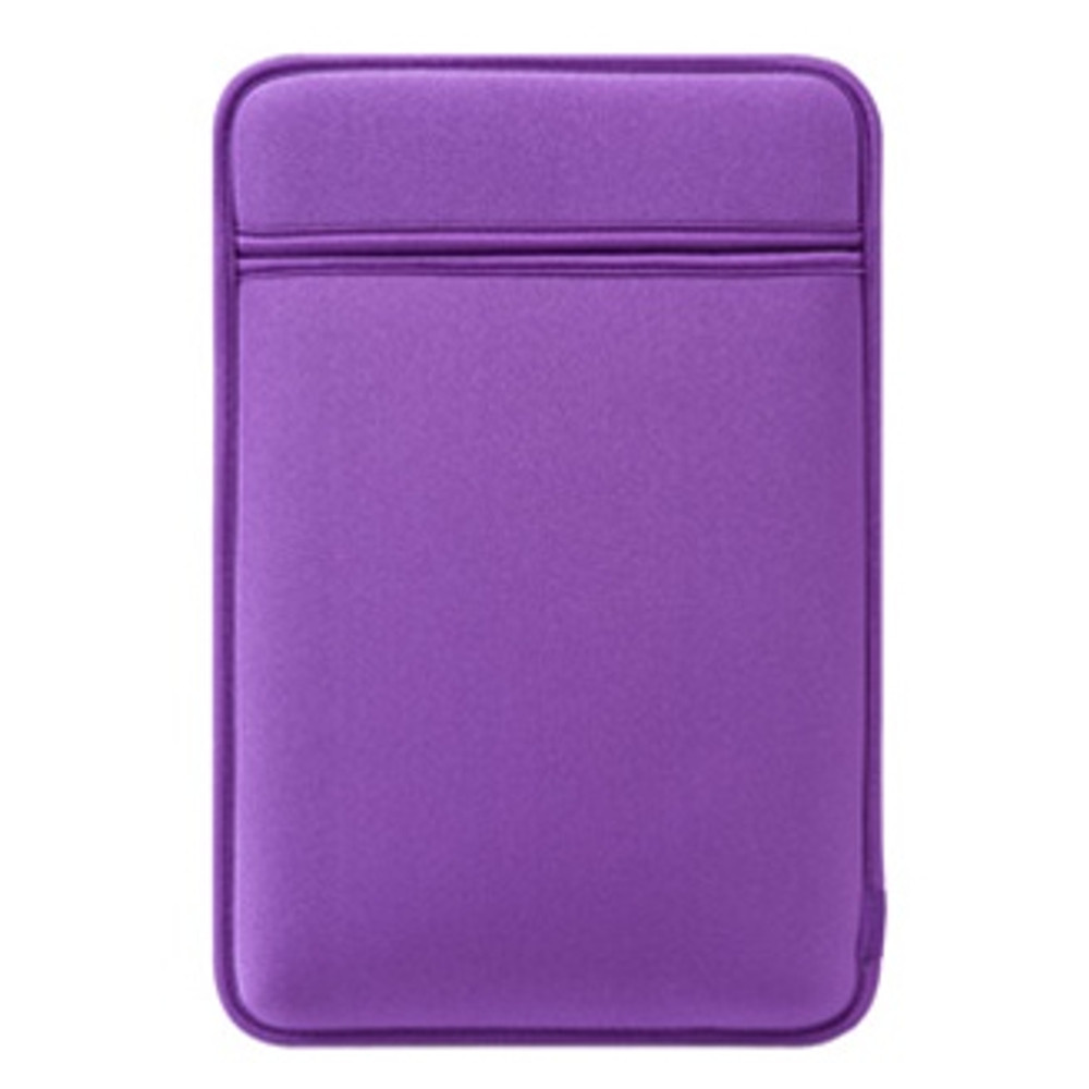 http://d3d71ba2asa5oz.cloudfront.net/12015324/images/incase_neoprene_sleeve_macbook_air_purple_haze__58832.jpg