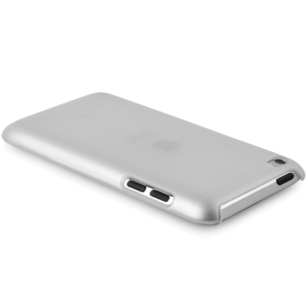 http://d3d71ba2asa5oz.cloudfront.net/12015324/images/cl56515-incase-snap-case-for-ipod-touch-4th-generation-frost-gray-4__38893.jpg