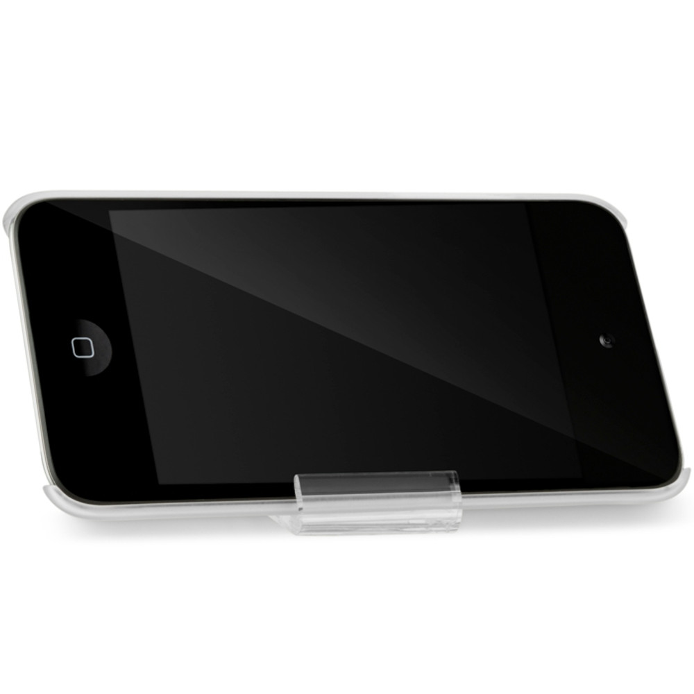 http://d3d71ba2asa5oz.cloudfront.net/12015324/images/cl56515-incase-snap-case-for-ipod-touch-4th-generation-frost-gray-1__98221.jpg
