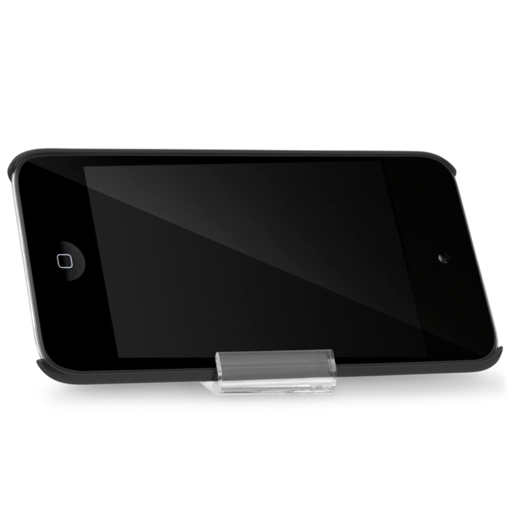http://d3d71ba2asa5oz.cloudfront.net/12015324/images/cl56509-incase-snap-case-for-ipod-touch-4th-generation-black-gloss-4-1__61563.jpg