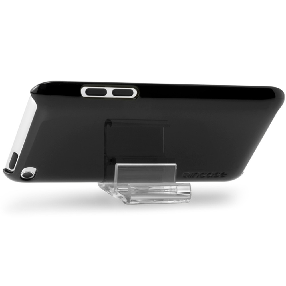 http://d3d71ba2asa5oz.cloudfront.net/12015324/images/cl56509-incase-snap-case-for-ipod-touch-4th-generation-black-gloss-4-__87171.jpg