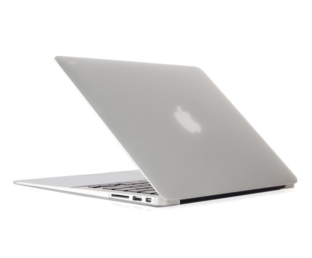 how to clean startupdisk macbook air 2011