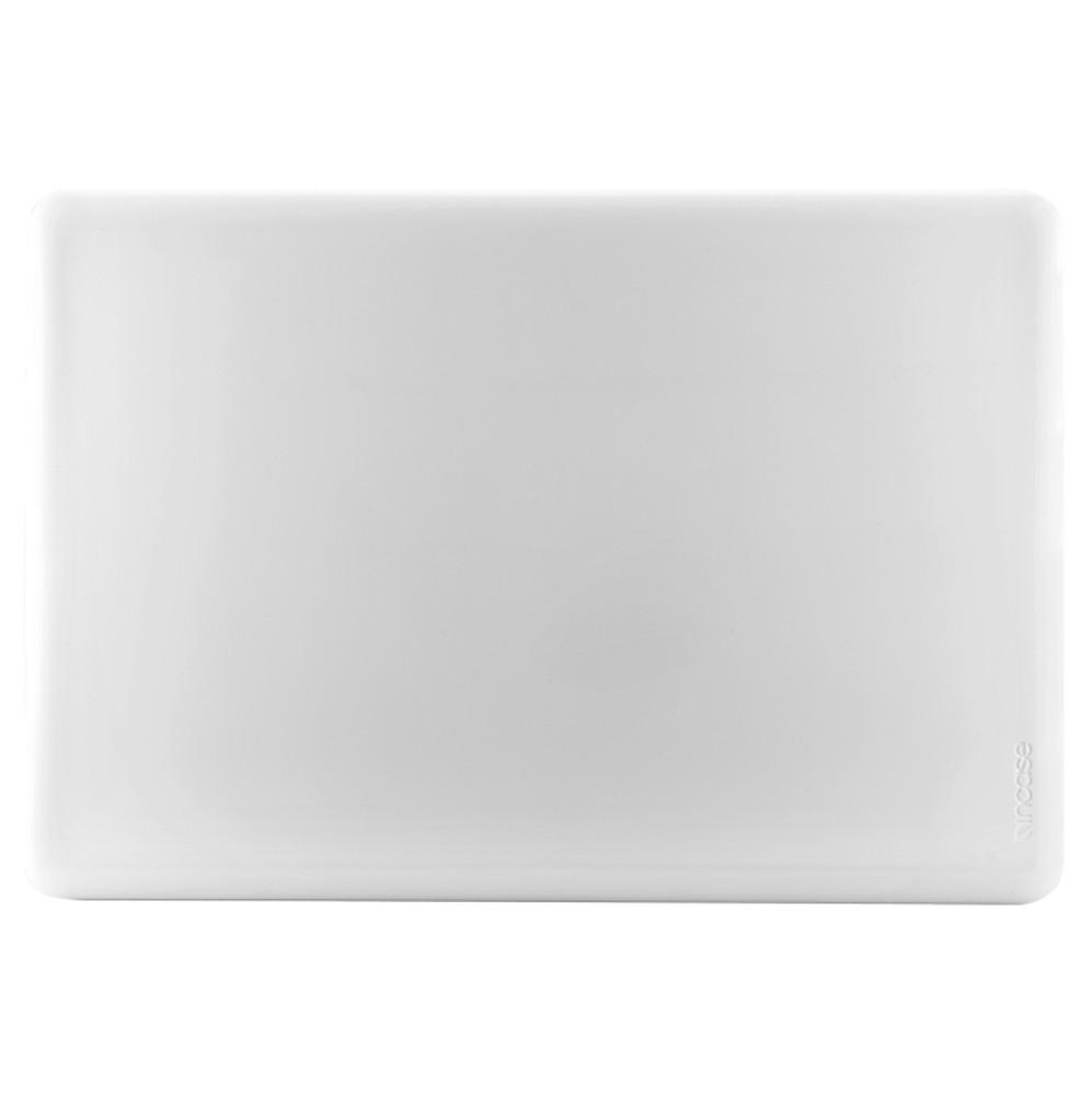 http://d3d71ba2asa5oz.cloudfront.net/12015324/images/cl57460-incase-hardshell-macbook-white__95577.jpg