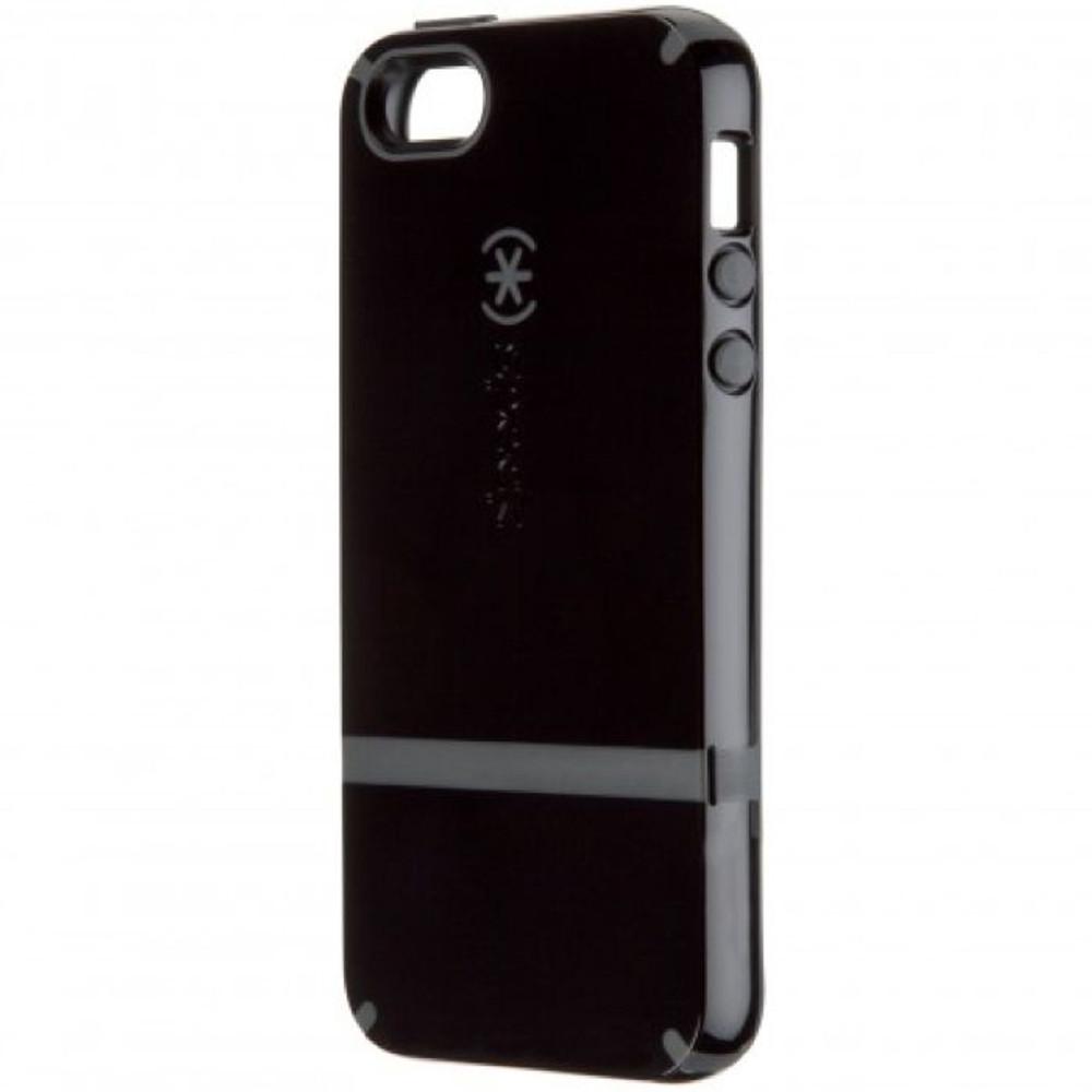 http://d3d71ba2asa5oz.cloudfront.net/12015324/images/black_speck_iphone_5_case_1__35517.jpg