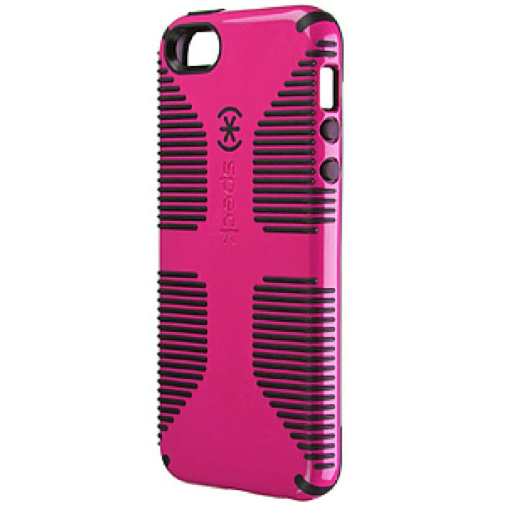 http://d3d71ba2asa5oz.cloudfront.net/12015324/images/grip_pink_iphone_5_speck__39246.jpg