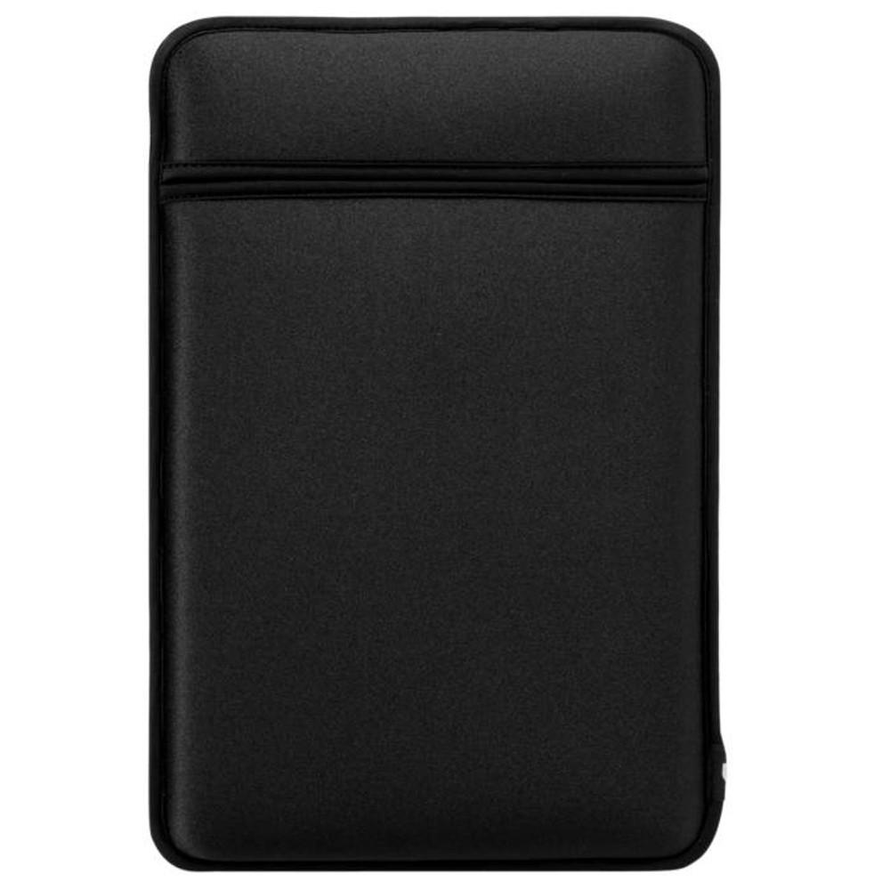 http://d3d71ba2asa5oz.cloudfront.net/12015324/images/cl57802-incase-neoprene-sleeve-macbook-air-black-back__72576.jpg