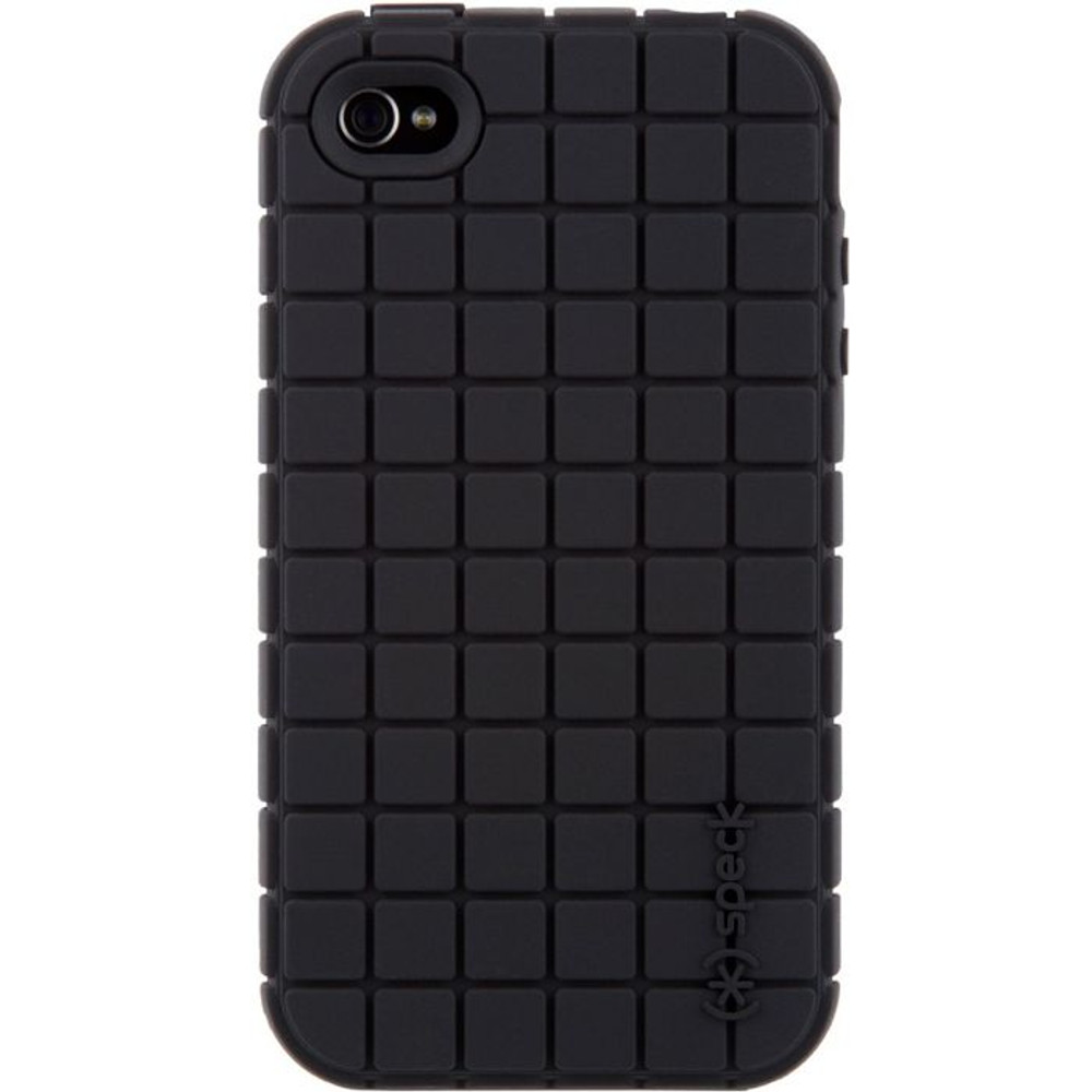 http://d3d71ba2asa5oz.cloudfront.net/12015324/images/speck-iphone-4-case-pixelskin-black__02247.jpg
