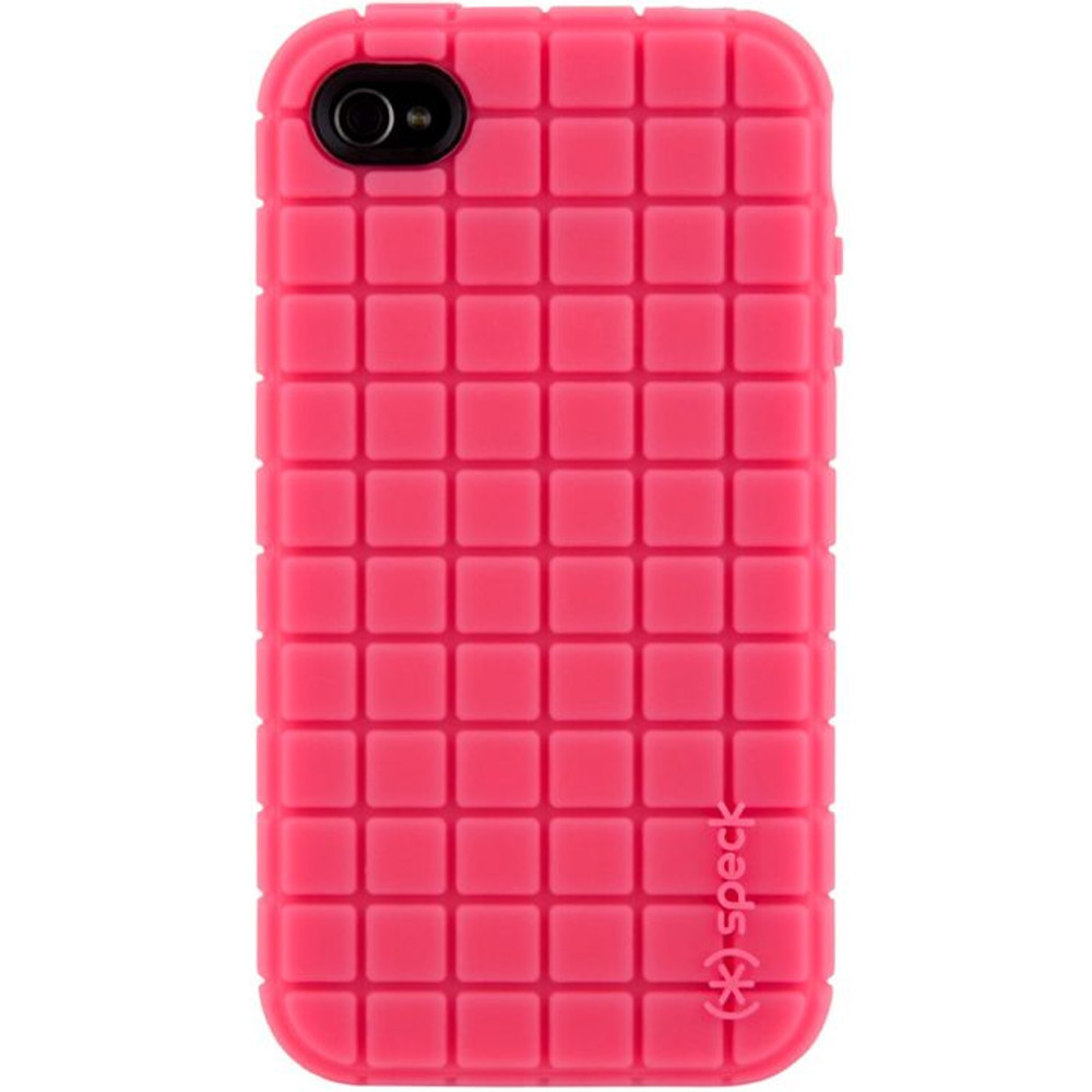 http://d3d71ba2asa5oz.cloudfront.net/12015324/images/speck-iphone-4-case-pixelskin-pink-1__23914.jpg