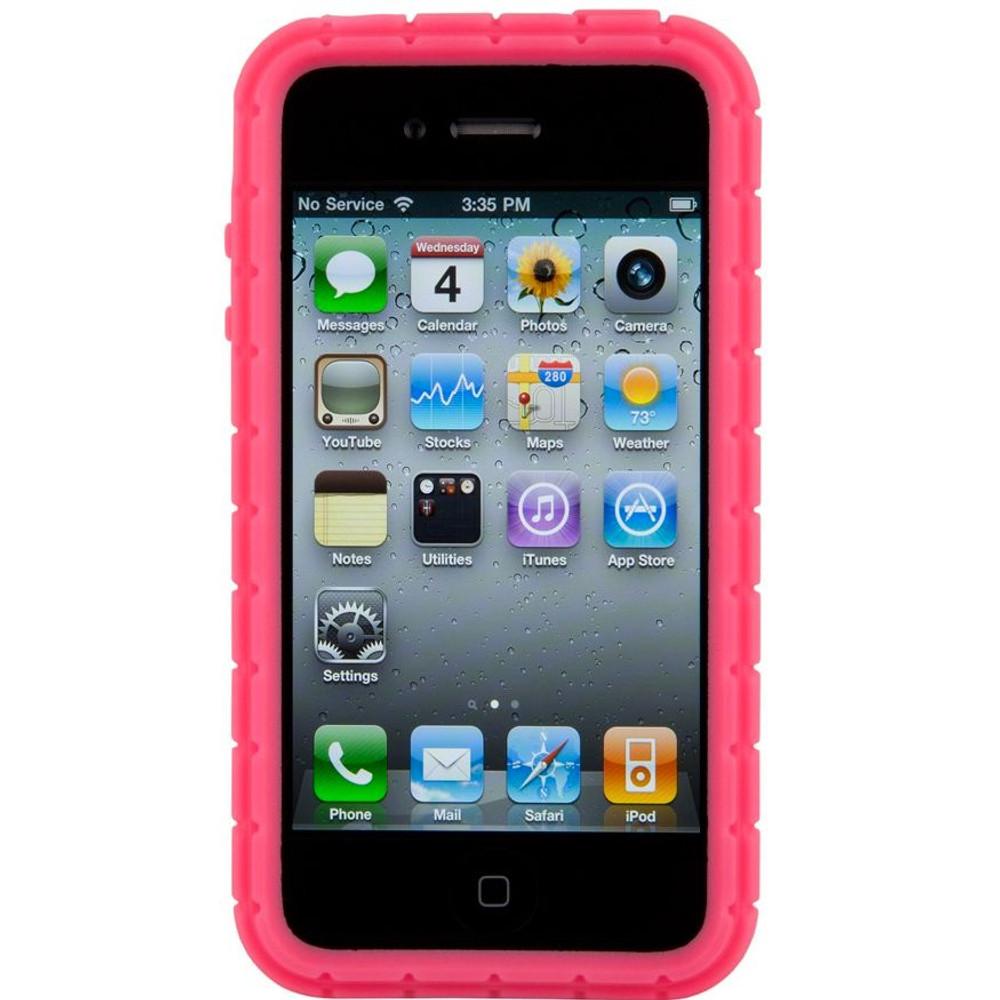 http://d3d71ba2asa5oz.cloudfront.net/12015324/images/speck-iphone-4-case-pixelskin-pink-2__57655.jpg