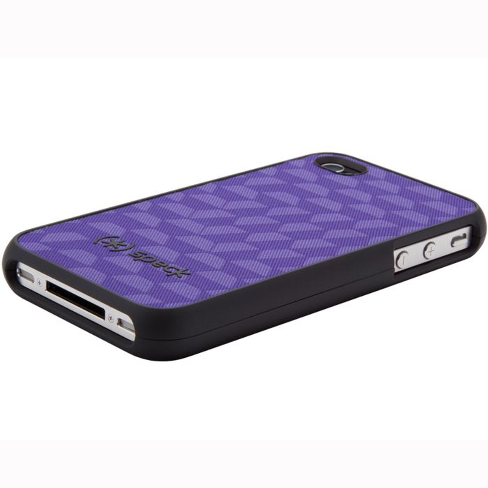 http://d3d71ba2asa5oz.cloudfront.net/12015324/images/speck-fitted-iphone-4-case-spexy-hexy-purple-1__89444.jpg
