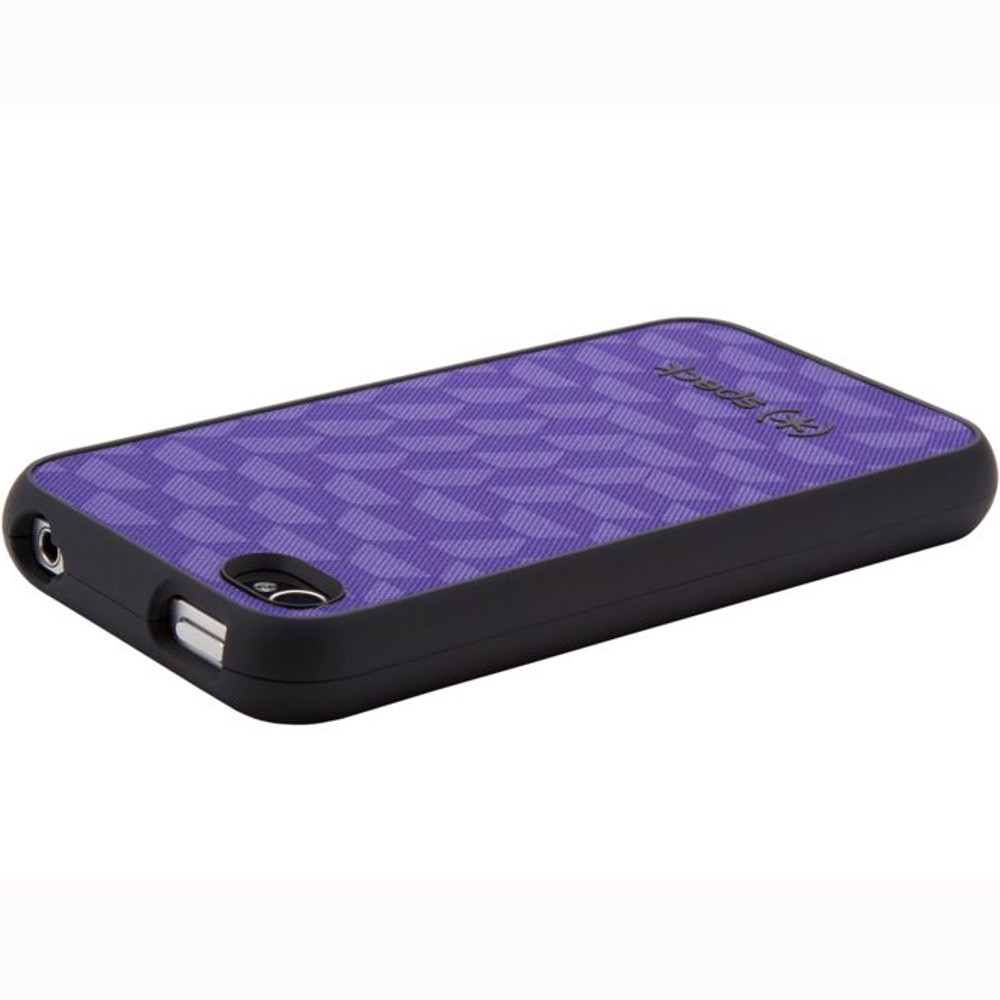 http://d3d71ba2asa5oz.cloudfront.net/12015324/images/speck-fitted-iphone-4-case-spexy-hexy-purple-3__82796.jpg