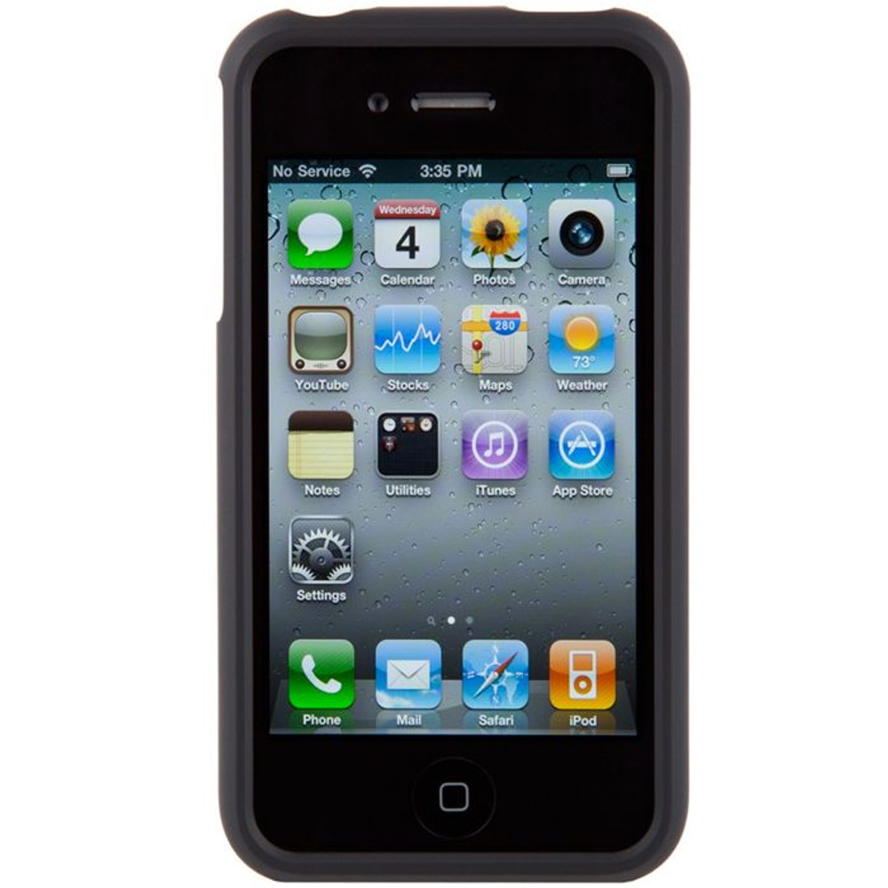 http://d3d71ba2asa5oz.cloudfront.net/12015324/images/speck-fitted-iphone-4-case-spexy-hexy-purple-89__67269.jpg
