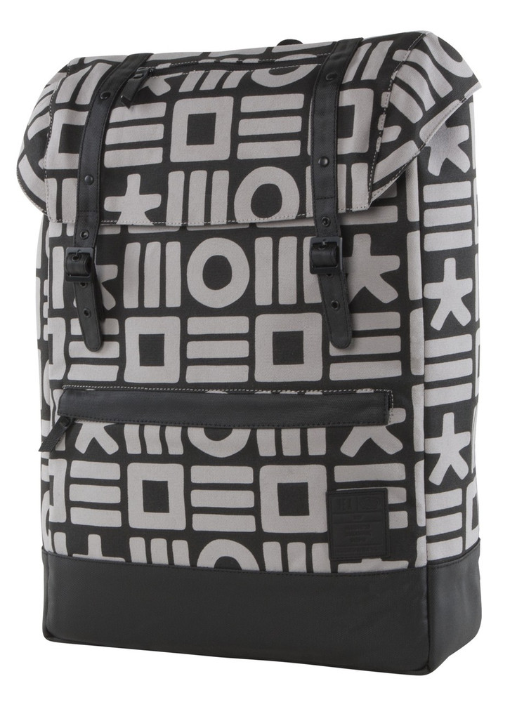 http://d3d71ba2asa5oz.cloudfront.net/12015324/images/cloak_backpack_blk_gry_front_1__11236.jpg