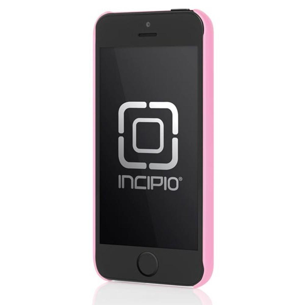 http://d3d71ba2asa5oz.cloudfront.net/12015324/images/incipio_feather_iphone_5s_case_pink_front__07398.jpg
