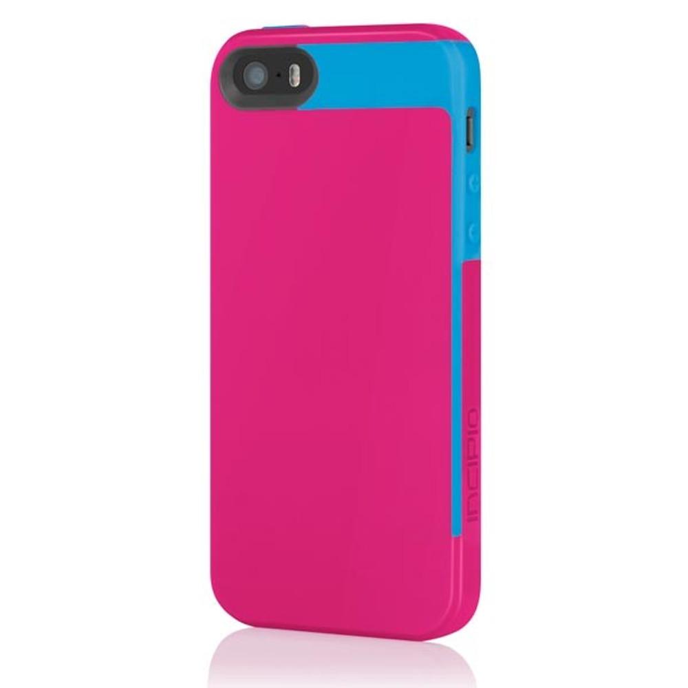 http://d3d71ba2asa5oz.cloudfront.net/12015324/images/incipio_faxion_iphone_5s_case_pink_blue_back__98885.jpg