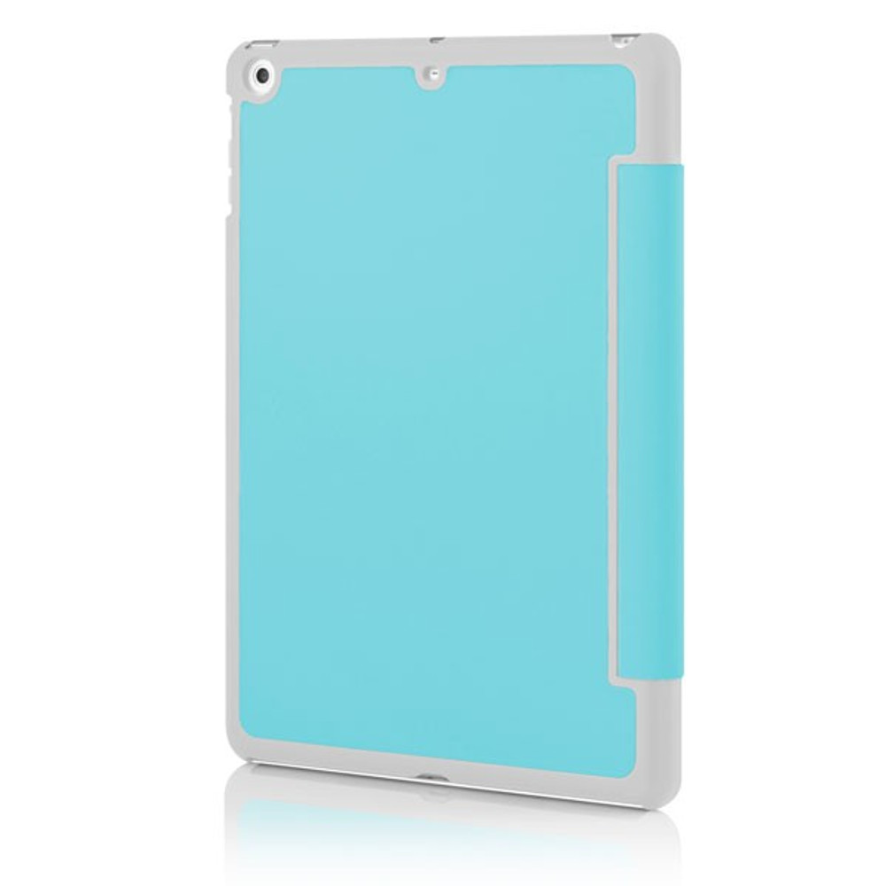 http://d3d71ba2asa5oz.cloudfront.net/12015324/images/incipio_ipad_air_lgnd_case_turquoise_back__96588.jpg