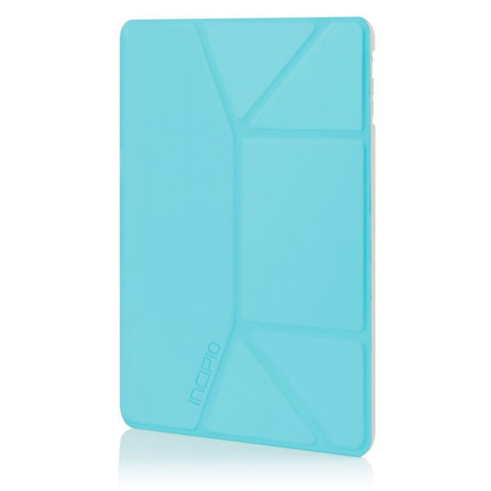 http://d3d71ba2asa5oz.cloudfront.net/12015324/images/incipio_ipad_air_lgnd_case_turquoise_front__87098.jpg