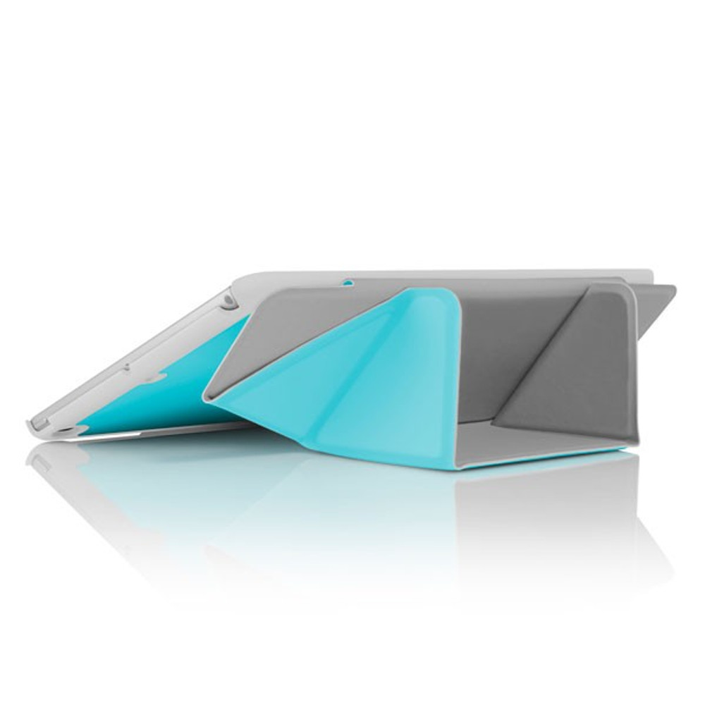 http://d3d71ba2asa5oz.cloudfront.net/12015324/images/incipio_ipad_air_lgnd_case_turquoise_angle2__30354.jpg