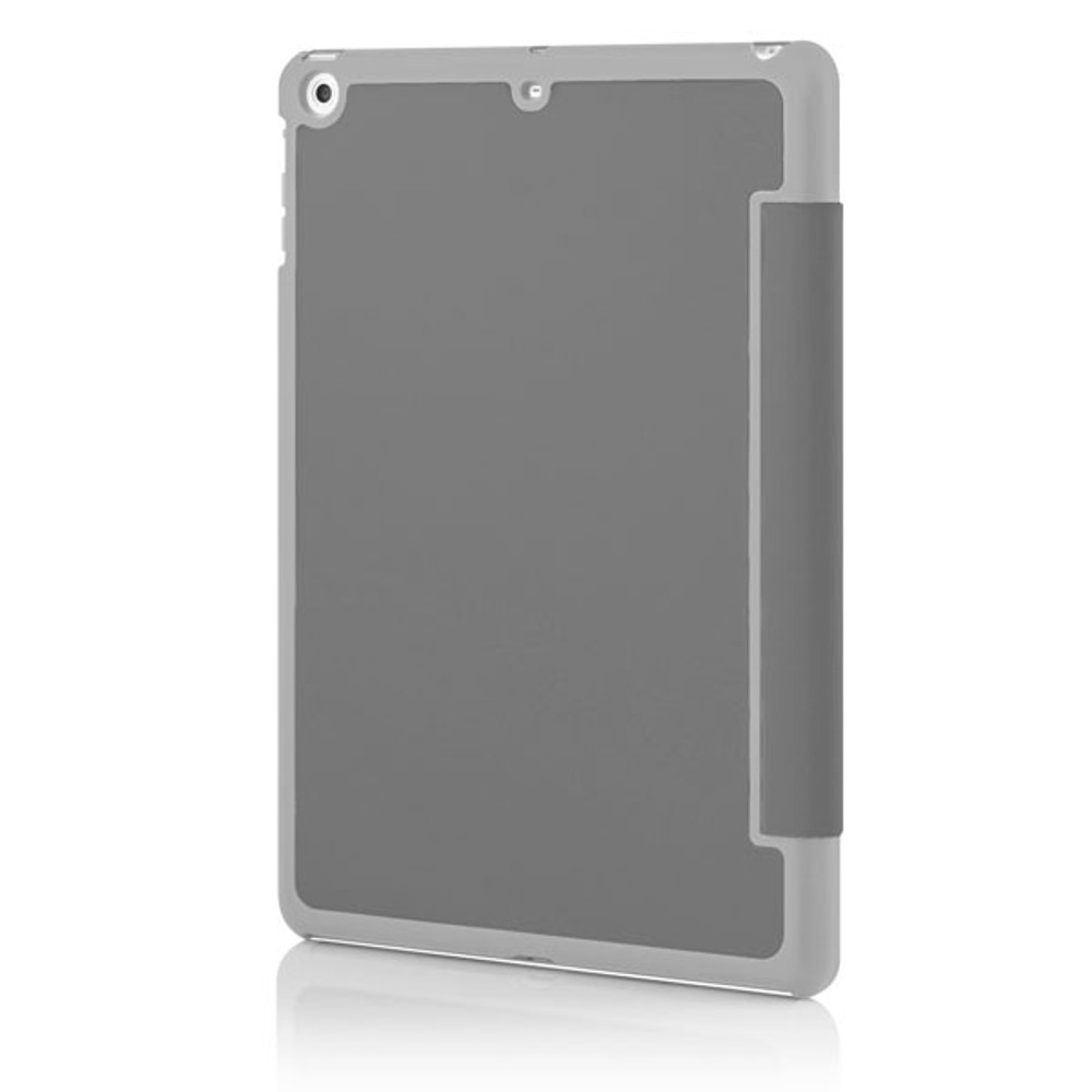 http://d3d71ba2asa5oz.cloudfront.net/12015324/images/incipio_ipad_air_lgnd_case_gray_back__51699.jpg