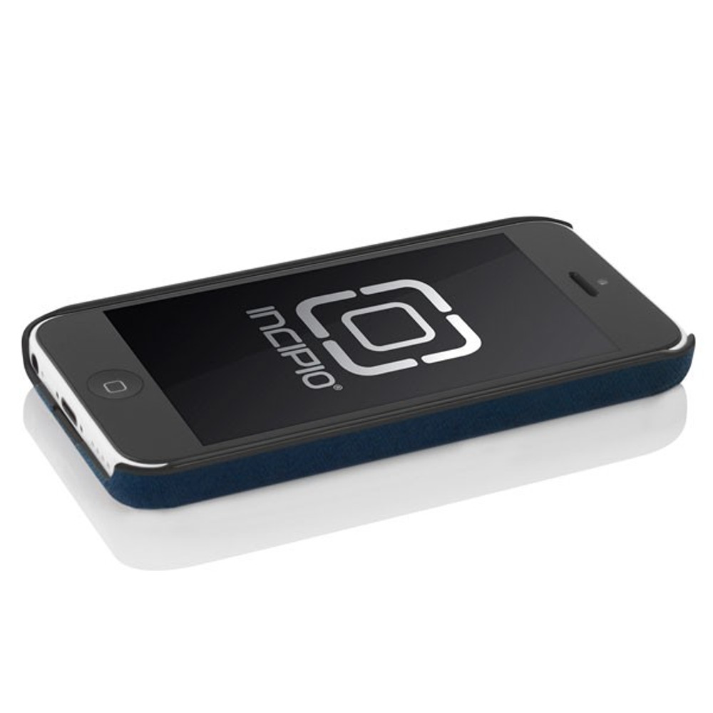 http://d3d71ba2asa5oz.cloudfront.net/12015324/images/incipio_hyde_iphone5c_case_blue_top__31618.jpg