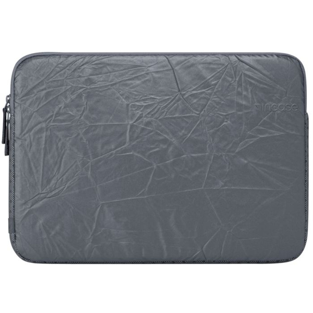 http://d3d71ba2asa5oz.cloudfront.net/12015324/images/cl57792-alloy-sleeve-for-macbook-pro-15-1__89431.jpg
