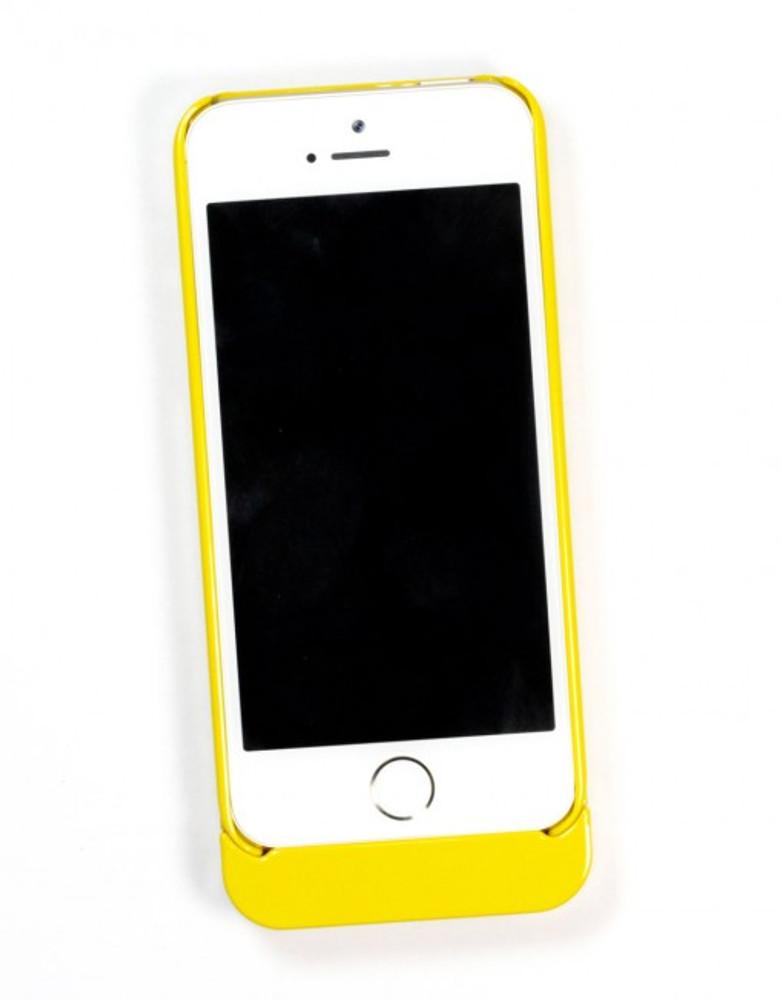 http://d3d71ba2asa5oz.cloudfront.net/12015324/images/yellowbatt1_510x652__68447.jpg