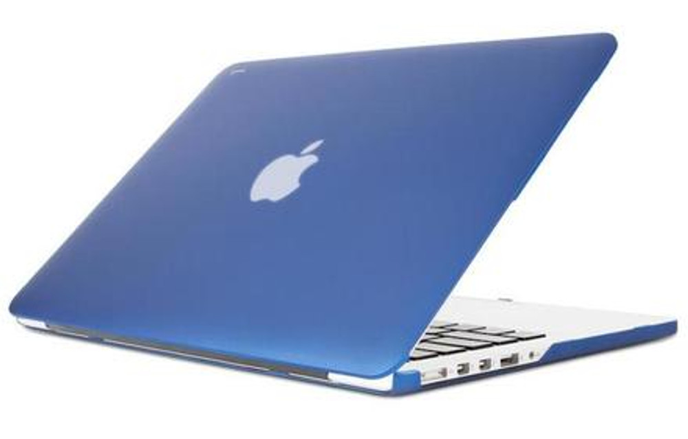 http://d3d71ba2asa5oz.cloudfront.net/12015324/images/iglaze_pro_for_macbook_pro_13r_case_iglaze_hard_shell_macbook_pro_retina_13_blue_2498_3__37907.1411593412.440.440.jpg