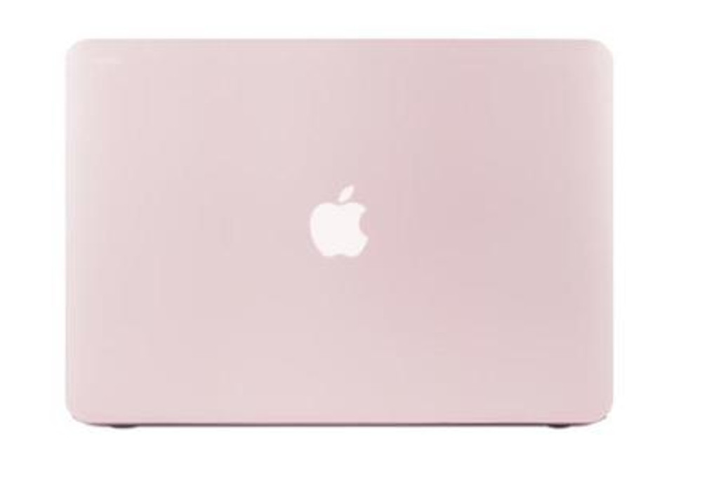 http://d3d71ba2asa5oz.cloudfront.net/12015324/images/iglaze_pro_for_macbook_pro_13r_case_iglaze_hard_shell_macbook_pro_retina_13_pink_2533_3__56362.1411595843.440.440.jpg