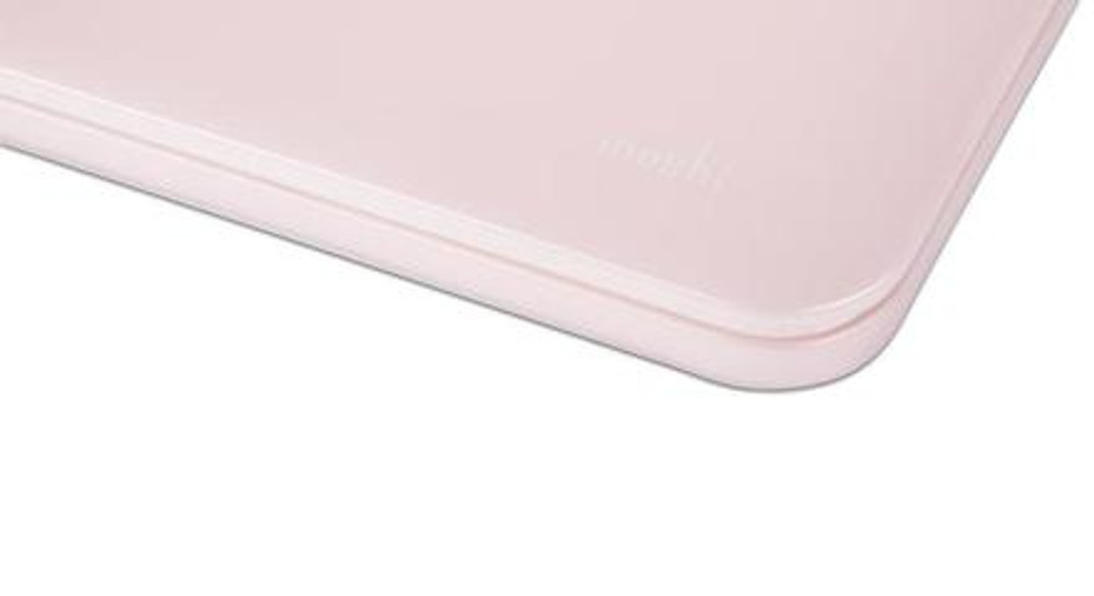 http://d3d71ba2asa5oz.cloudfront.net/12015324/images/iglaze_pro_for_macbook_pro_13r_case_iglaze_hard_shell_macbook_pro_retina_13_pink_2566_3__43247.1411591585.440.440.jpg