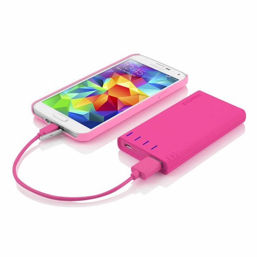 http://d3d71ba2asa5oz.cloudfront.net/12015324/images/incipio_offgrid_portable_backup_battery_4000mah_pink_f__73283.1413832101.700.700.jpg