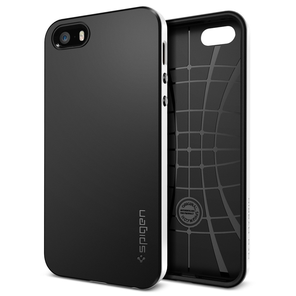 http://d3d71ba2asa5oz.cloudfront.net/12015324/images/iphone_5s_case_neo_hybrid-infinity_white0.jpg