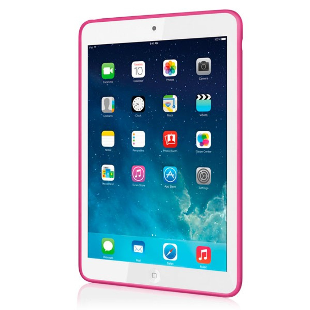 http://d3d71ba2asa5oz.cloudfront.net/12015324/images/incipio_ngp_ipad_mini_2_case_pink_front_1__43331.jpg