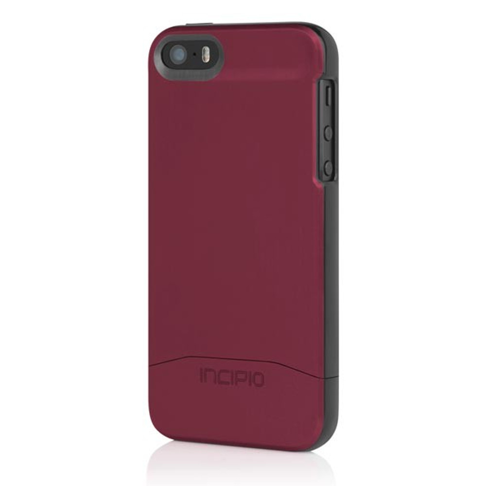 http://d3d71ba2asa5oz.cloudfront.net/12015324/images/incipio_edge_shine_iphone_5s_case_rose_back_1__22665.jpg