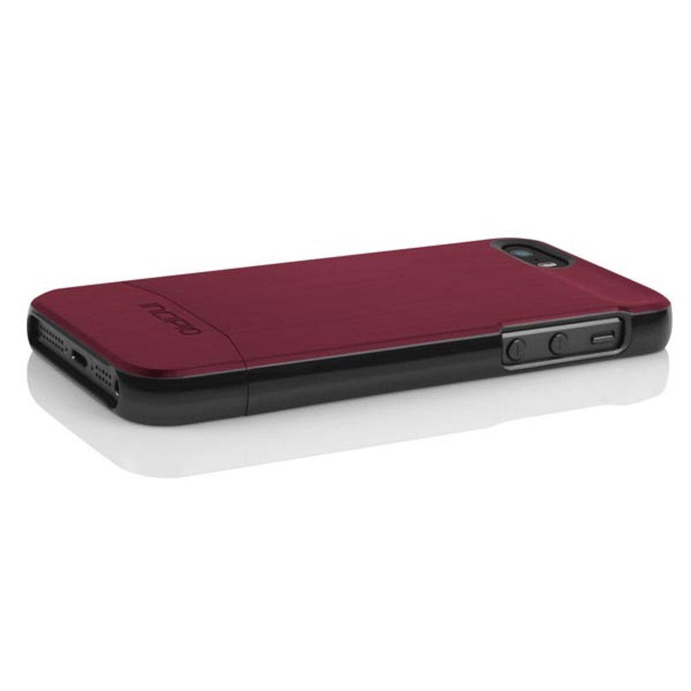 http://d3d71ba2asa5oz.cloudfront.net/12015324/images/incipio_edge_shine_iphone_5s_case_rose_bottom_1__43894.jpg