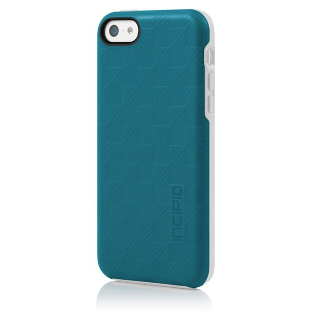 http://d3d71ba2asa5oz.cloudfront.net/12015324/images/incipio_rowan_iphone5c_case_turquoise_white_back__50549.jpg