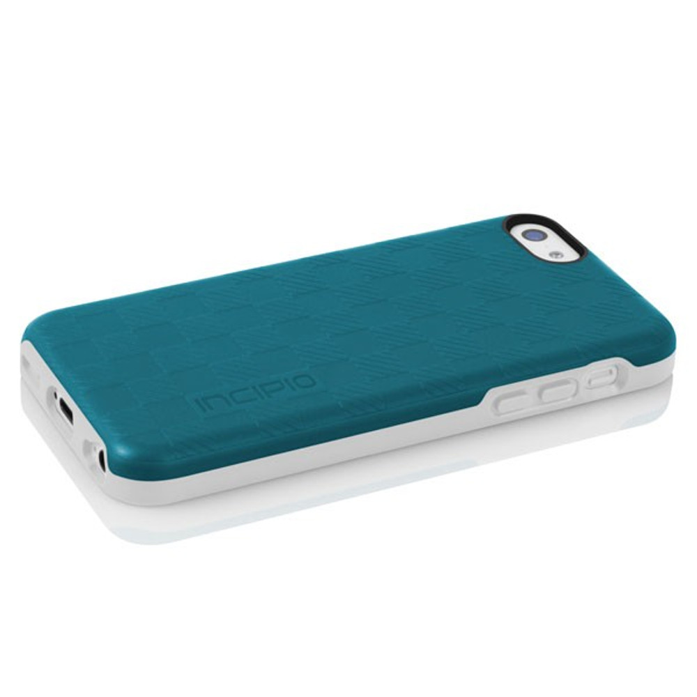 http://d3d71ba2asa5oz.cloudfront.net/12015324/images/incipio_rowan_iphone5c_case_turquoise_white_bottom__05007.jpg