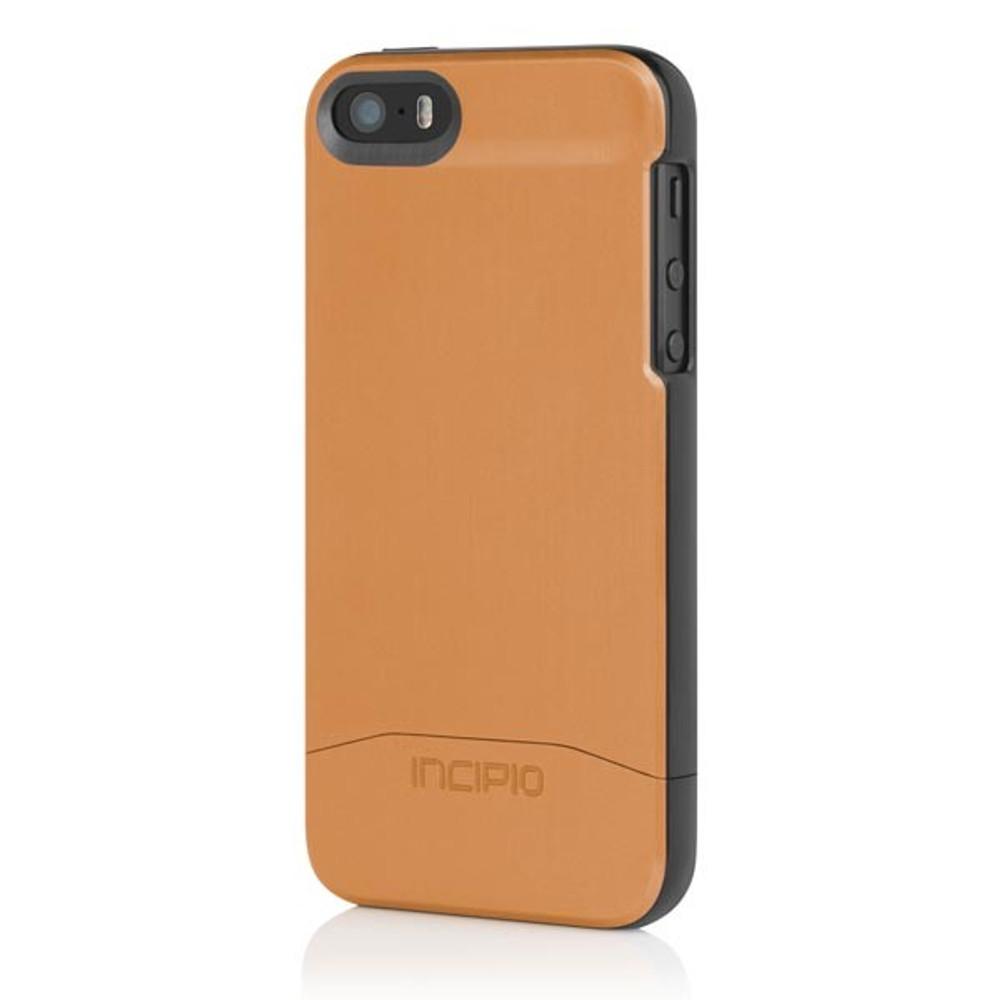 http://d3d71ba2asa5oz.cloudfront.net/12015324/images/incipio_edge_shine_iphone_5s_case_orange_back__39618.jpg