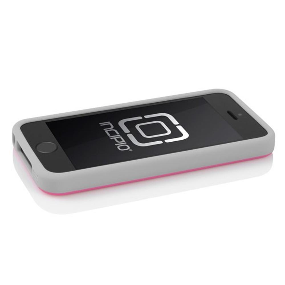 http://d3d71ba2asa5oz.cloudfront.net/12015324/images/incipio_phenom_iphone5s_case_pink_white_purple_top__23301.jpg