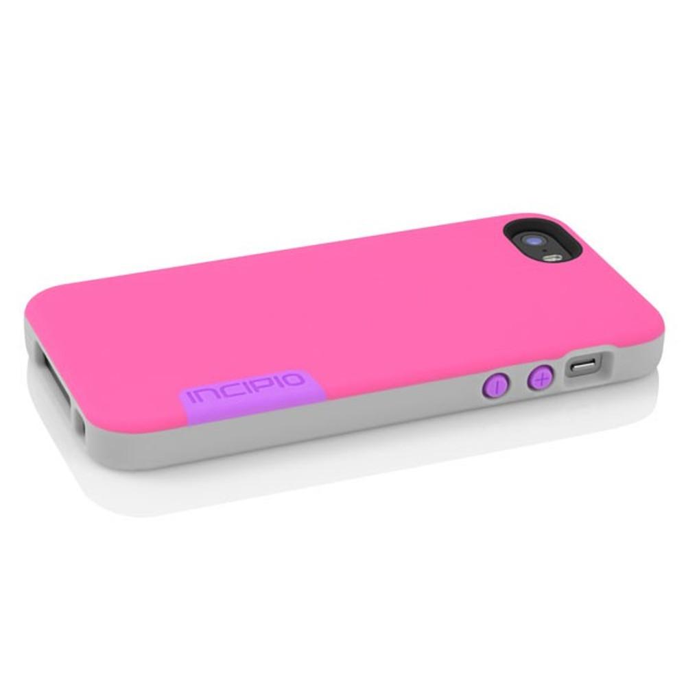 http://d3d71ba2asa5oz.cloudfront.net/12015324/images/incipio_phenom_iphone5s_case_pink_white_purple_bottom__04915.jpg