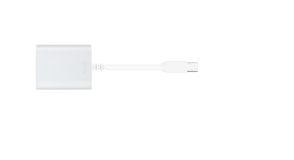 http://d3d71ba2asa5oz.cloudfront.net/12015324/images/mini-displayport-to-vga-adapter-cable-audio-video-adapter-mini-displayport-to-vga-738.jpeg