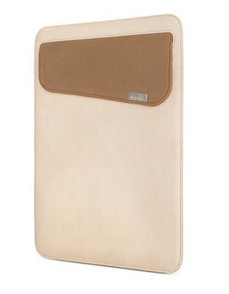 http://d3d71ba2asa5oz.cloudfront.net/12015324/images/muse-12-case-sleeve-microfiber-muse-retina-macbook-12-inch-beige-4196.jpeg
