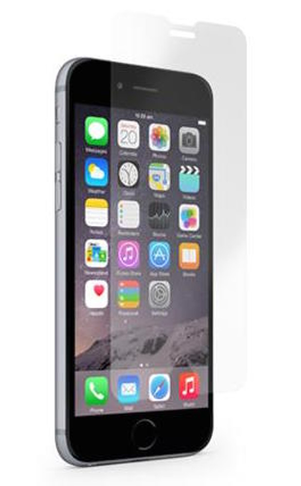 http://d3d71ba2asa5oz.cloudfront.net/12015324/images/airfoil-glass-for-iphone-6-screen-protector-airfoil-iphone-6-clear-4100.jpeg