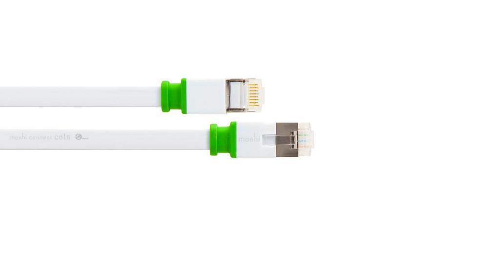 http://d3d71ba2asa5oz.cloudfront.net/12015324/images/gigabit-ethernet-cat-6-cable-cable-data-sync-ethernet-cat6-gigabit-white-750.jpeg