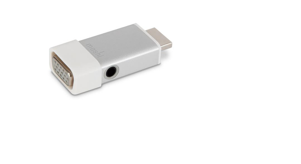 http://d3d71ba2asa5oz.cloudfront.net/12015324/images/hdmi-to-vga-adapter-hdmi-to-vga-adapter-adapter-4000.jpeg