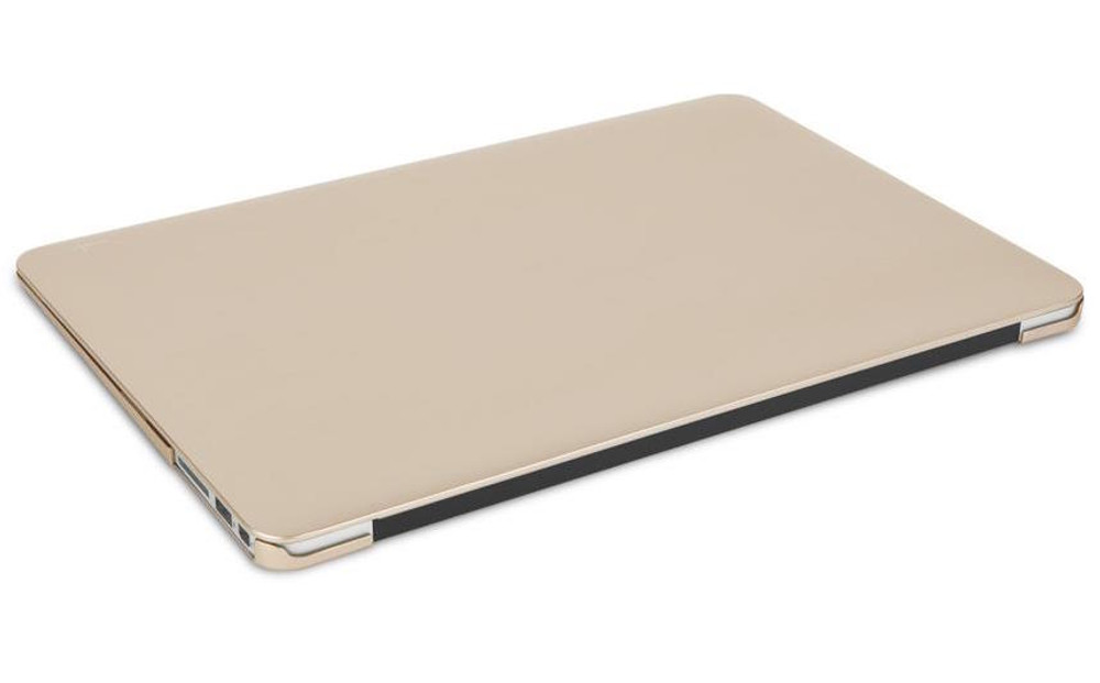 http://d3d71ba2asa5oz.cloudfront.net/12015324/images/iglaze-for-macbook-air-13-iglaze-for-macbook-air-13-gold-4525.jpeg